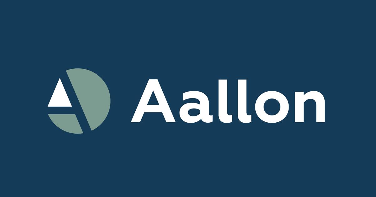 Aallon Group Oyj:n listautumisanti keskeytetään ylimerkinnän johdosta
