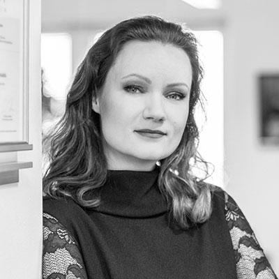 Elina Pienimäki