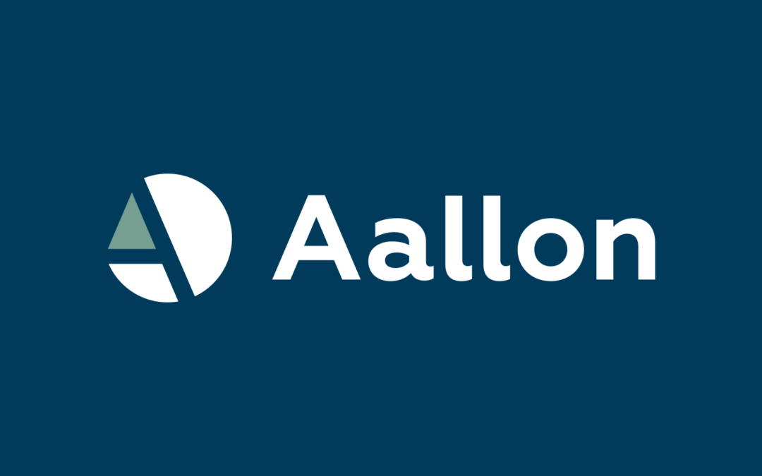 Aallon Group aloittaa listautumisannin ja aikoo hakea osakkeensa kaupankäynnin kohteeksi First Northiin