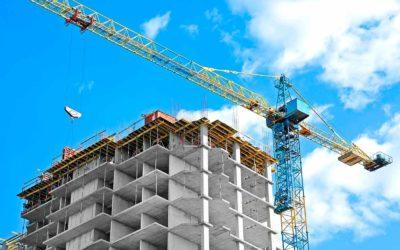 Siirtymäaika päättyy: Mitä perustajaurakointia tekevän rakennusliikkeen pitää jatkossa huomioida tilinpäätöksessä?