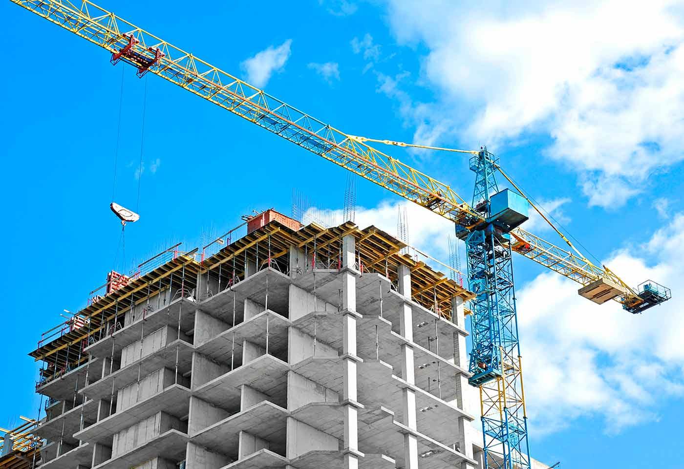 Mitä perustajaurakointia tekevän rakennusliikkeen pitää jatkossa huomioida tilinpäätöksessä?
