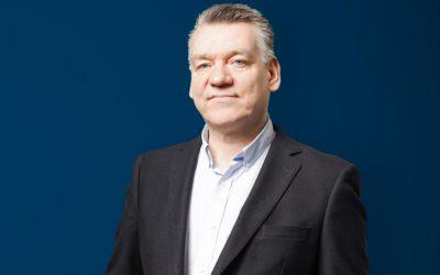 eControllers Oy:n liittyminen Aallon Groupiin teki Markku Murajasta listayhtiön osakkaan