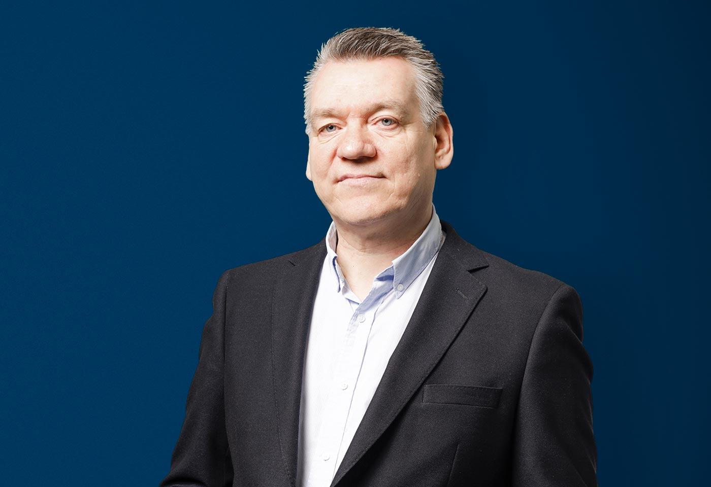 Liittyminen Aallon Groupiin teki Markku Murajasta listayhtiön osakkaan