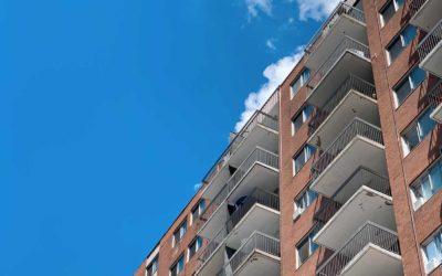 Asunto-osakeyhtiön tilinpäätös syntyy yhteistyössä