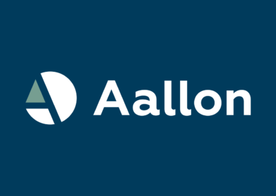 Aallon Group Oyj:n uudet osakkeet on merkitty kaupparekisteriin 25.1.2021