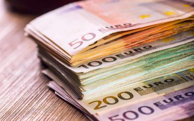 Palkkahallinnon järjestäminen – mitä se vaatii?