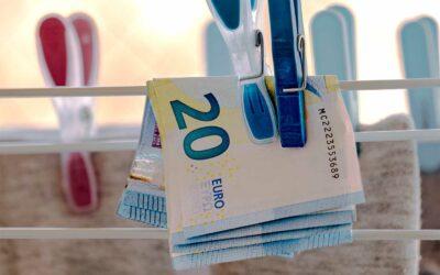 Suoritatko palkkahallintosi rimaa hipoen vai saatko siitä myös hyötyjä liiketoimintaasi?