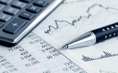 Tuloslaskelma, tase ja kassavirta – yrittäjän avaimet talouden ymmärtämiseen