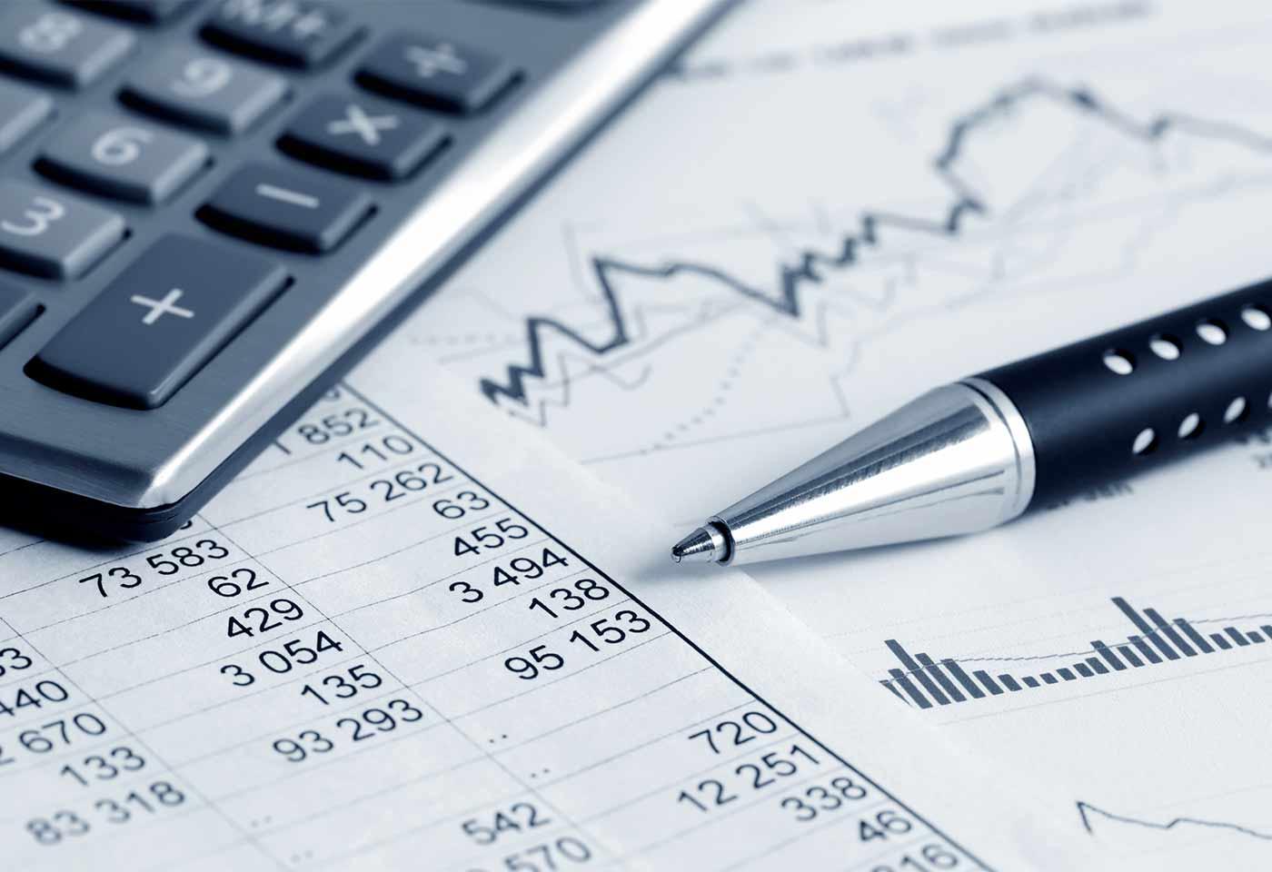Tuloslaskelma, tase ja rahavirtalaskelma ovat avaimet yritystalouden ymmärtämiseen.
