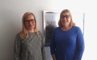 Aallon Group Oyj:n kasvu jatkuu Helsinkiläisen Aboma Control Oy:n liittyessä mukaan yrityskaupalla