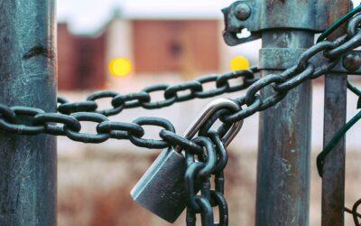 Mikä on toimitilojen sulkemiskorvaus ja mitä siitä kannattaa tietää?