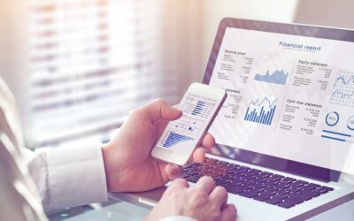 Miksi on tärkeää ymmärtää ja hyödyntää yrityksen taloudellista tietoa?